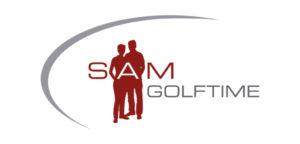 SAM_Logo_RZ_CMYK.indd
