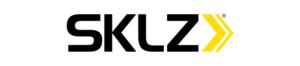 SKLZ-Logo-Wide-Banner