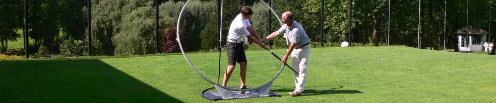 golfswing02