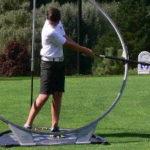 golfswing04