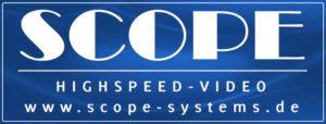 scope_magnet vers.02